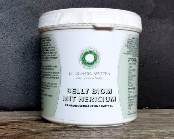 Belly Biom Hericium