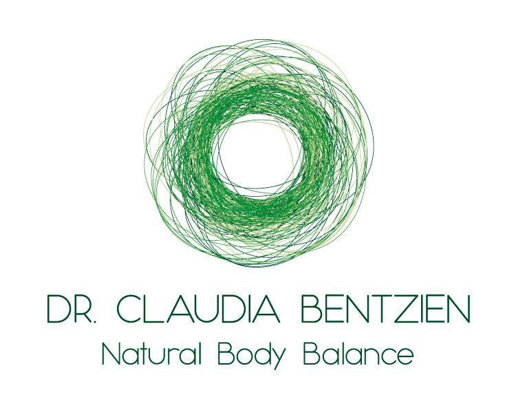 dr-claudia-bentzien.com
